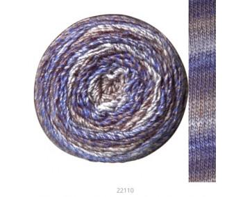 Farbe 22110 - Himalaya Mona - 100g