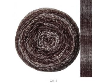Farbe 22116 - Himalaya Mona - 100g