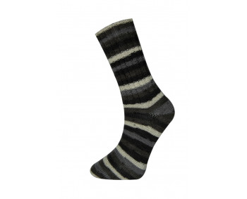 Farbe 150-01 - Himalaya Socks Sockenwolle 100g