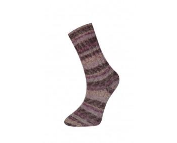 Farbe 160-01 - Himalaya Socks Sockenwolle 100g