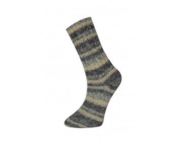 Farbe 170-02 - Himalaya Socks Sockenwolle 100g