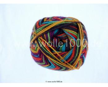 Farbe 140-01bunt - Himalaya Socks Sockenwolle 100g