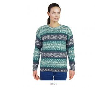 Farbe 70525 - Himalaya Everyday Viking - 100g