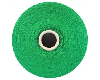Konengarn Hochbausch-Acryl Stärke 32/2 Nm - Farbe Grün - ca. 250g Kone