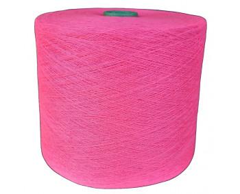 Konengarn Stärke 30/2 Nm - Farbe Candy - ca. 1300g