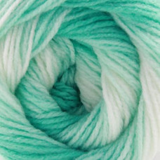 !NEU! 550-13 - Cicibebe - Crazy Color 100g