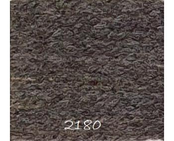 Farbe 2180 dunkelgrau - Papatya Love - 100g