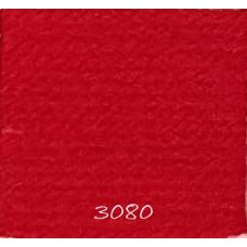 Farbe 3080 rot - Papatya Love - 100g