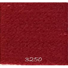 Farbe 3250 bordo - Papatya Love - 100g