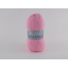 Milano Classic - Farbe 005 pink - 100g
