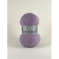 Milano Classic - Farbe 31 flieder