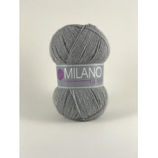 Milano Classic - Farbe 41 grau