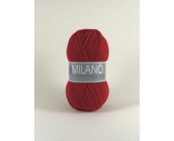 Milano Classic - Farbe 52 rot