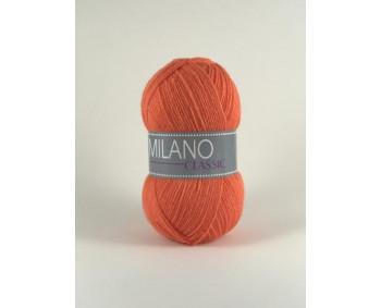 Milano Classic - Farbe 70 orange