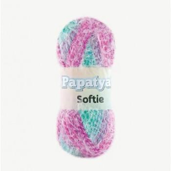 Papatya Softie