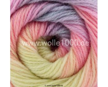 553-14 pastell Papatya VIZELL 100g