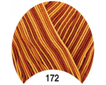 Farbe 0172 - Almina Baumwolle 50g
