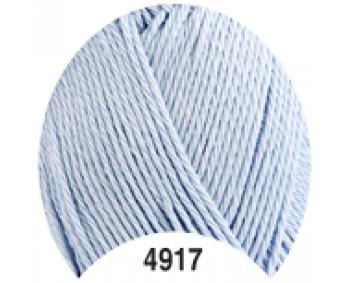 Farbe 4917 hellblau - Camilla Baumwolle 50g