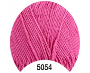 Farbe 5054 pink - Camilla Baumwolle 50g