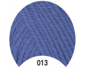 Farbe 013 hellblau - Ören Bayan Favori 100g