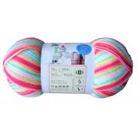 BigScoop 240g Megaball - Farbe Bunt - Mindergewicht!!!