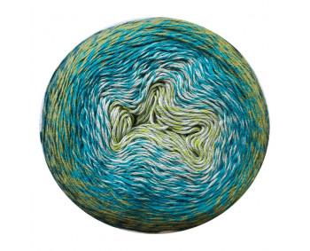 !NEU! Puzzle von Wolle1000 - 250g - W005