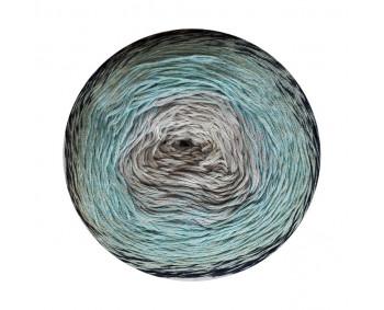 !NEU! Puzzle von Wolle1000 - 250g - W013