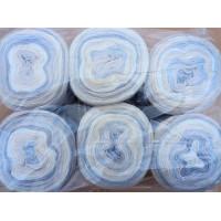 6er Pack Mandala Sonderposten - 6x150g Cake - Farbe 19