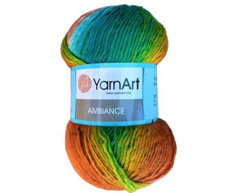 Ambiance von YarnArt - 100g - Farbe 152
