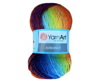 Ambiance von YarnArt - 100g - Farbe 157