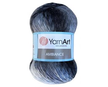 Ambiance von YarnArt - 100g - Farbe 159