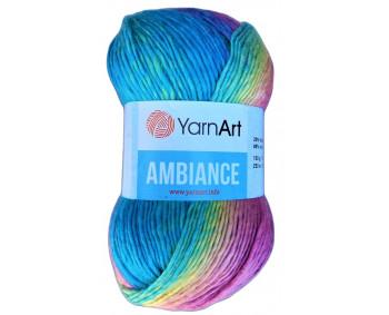 Ambiance von YarnArt - 100g - Farbe 162