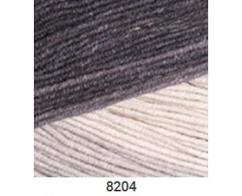 Jeans Crazy von YarnArt - 50g - Farbe 8204