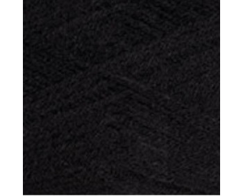 !NEU! Merino Sport von YarnArt - 100g - Farbe 761 schwarz