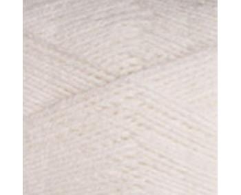 !NEU! Merino Sport von YarnArt - 100g - Farbe 762 creme