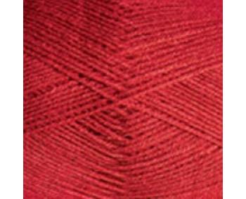 !NEU! Merino Sport von YarnArt - 100g - Farbe 773 rot