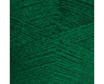 !NEU! Merino Sport von YarnArt - 100g - Farbe 777 grün