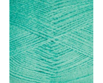 !NEU! Merino Sport von YarnArt - 100g - Farbe 778 mint