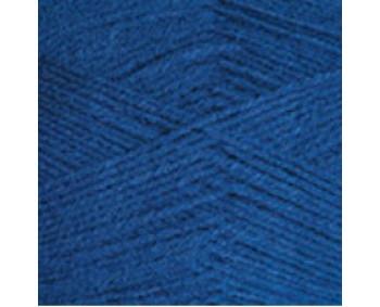 !NEU! Merino Sport von YarnArt - 100g - Farbe 782 blau