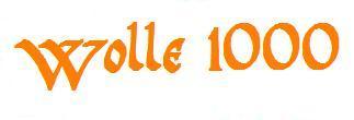 Wolle1000.de